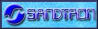 Sandtron Automation Ltd company